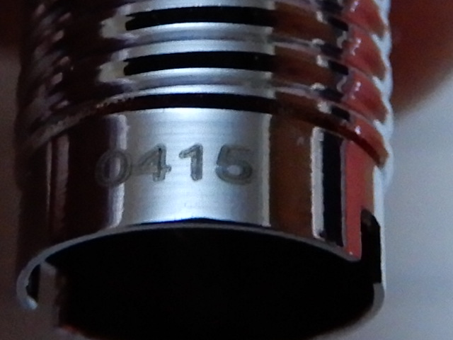 RSCN0302